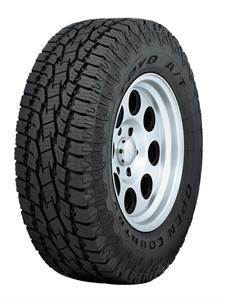 TOYO Open Country AT